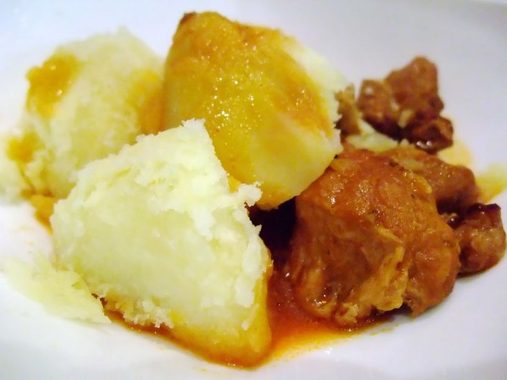 hungarian pork goulash recipe wonderful rich flavoured hungarian stew ...