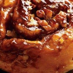 Brown Sugar and Pecan Sticky Buns http://www.marthastewart.com/318769 ...
