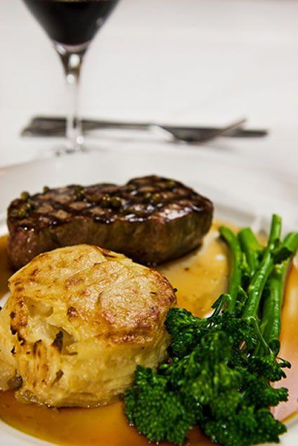+Steak+Marinade Homemade Steak Marinade Recipes for Citrus Steak ...
