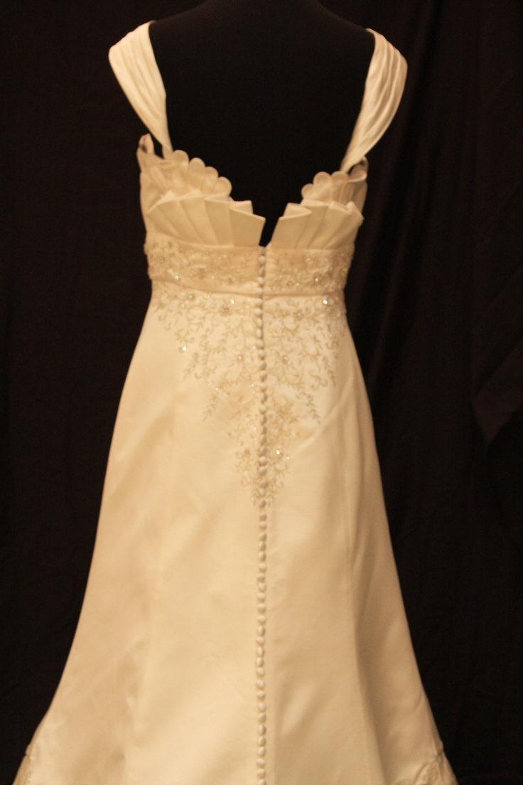 Wedding dress consignment atlanta rustic for Wedding dress resale online