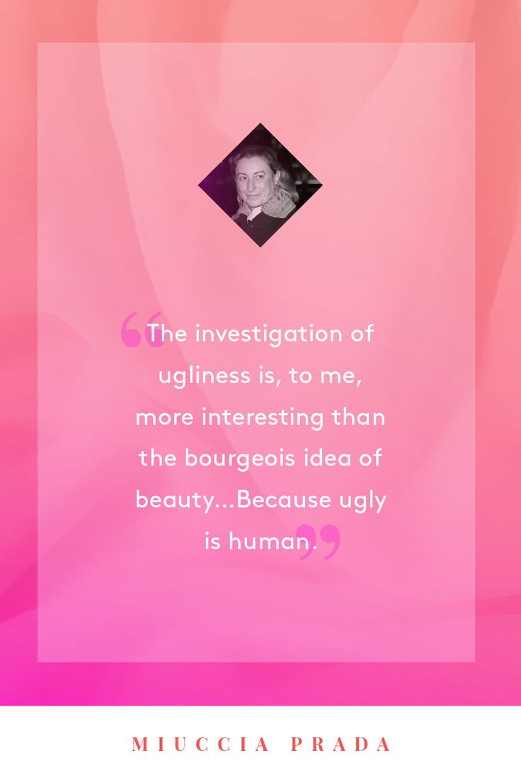 Quotes for fashion designers 38