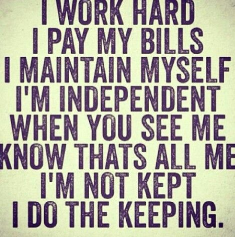 Boss Quotes For Women Funny Female Boss Quot...