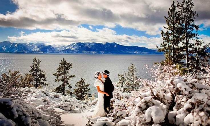 Pin romantic places to get married in western washington for Romantic places to get married