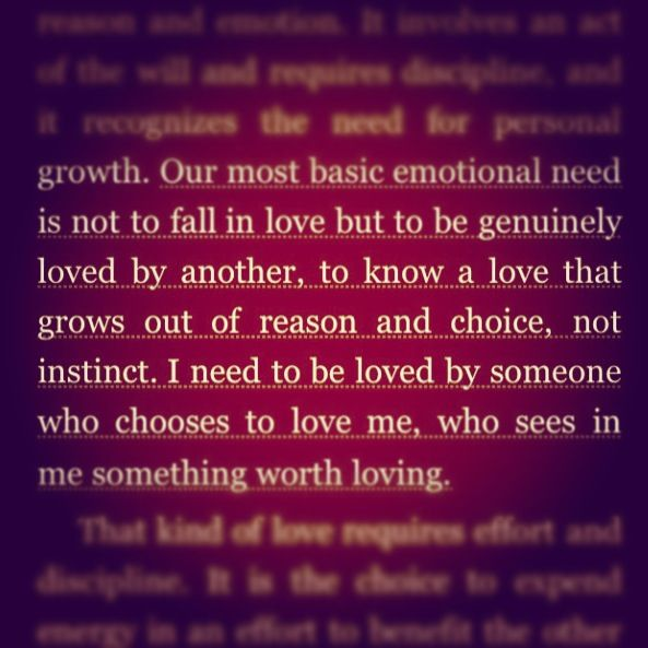 love is a choice Paul meier, md is a psychiatrist at the meier clinics in richardson, texas and is the author of more than eighty books, including love is a choice, happiness is a choice, blue genes, and.
