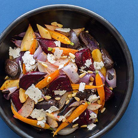 winter vegetable soup root vegetable latkes root vegetable puree root ...