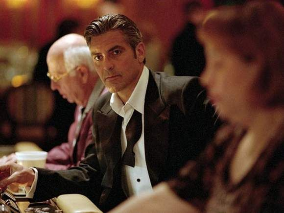 filme casino