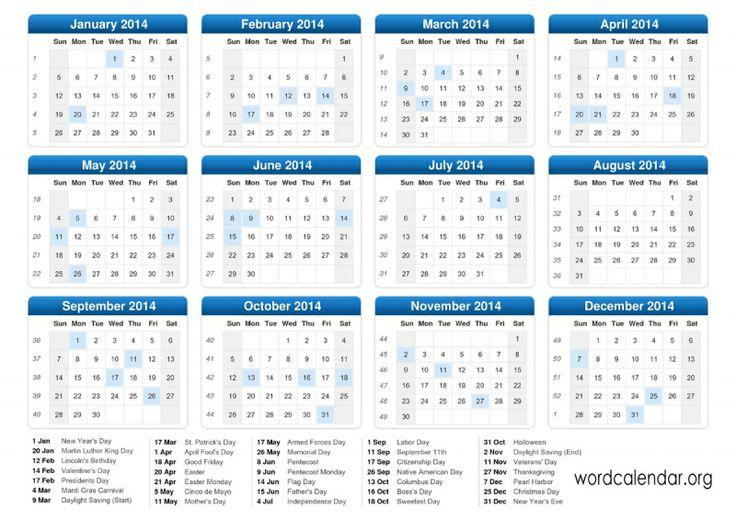 jewish calendar 2016 with holidays 2016 calendar with jewish holidays