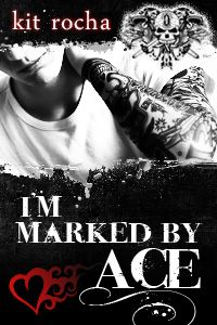 marked by Ace