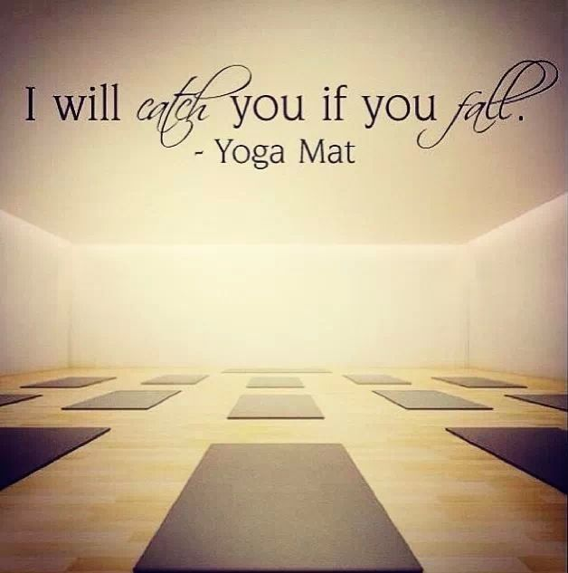 yin yoga quotes quotesgram