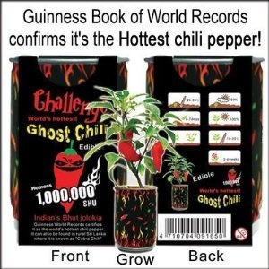Pin By Ywikkiwy On Hot Sauce Pinterest