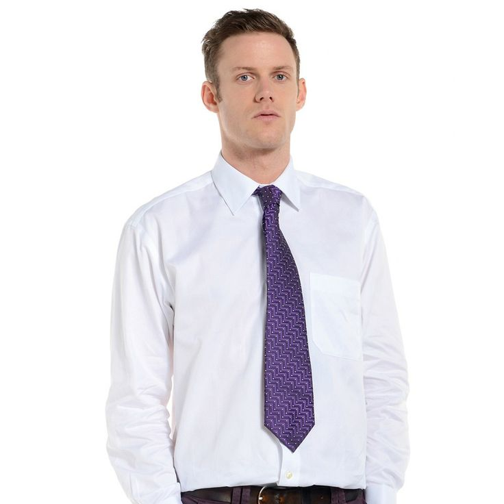 shirt with tie jpg 1000 215 1000 fmp character design