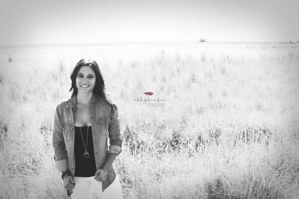 portrait #photography #landscape #photos #blackandwhite #summer # ...