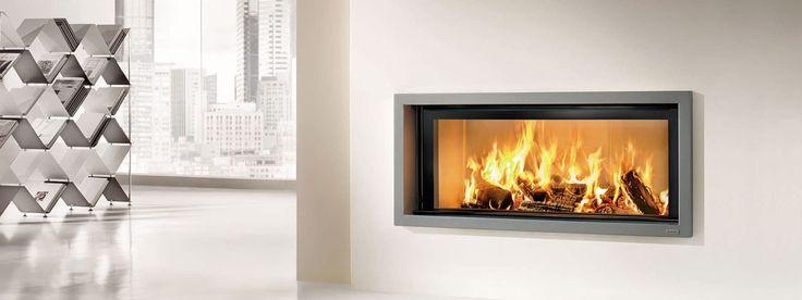 Fireplace Bedroom Ideas Pinterest