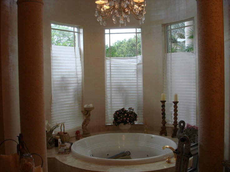 Bathroom Privacy Window Treatment Products I Love Pinterest