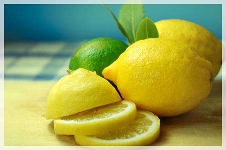 Trucos para aprovechar el limón en casa