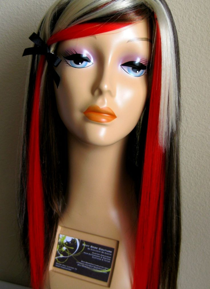 Extensions in scene hair indian remy hair extensions in scene hair 107 pmusecretfo Gallery