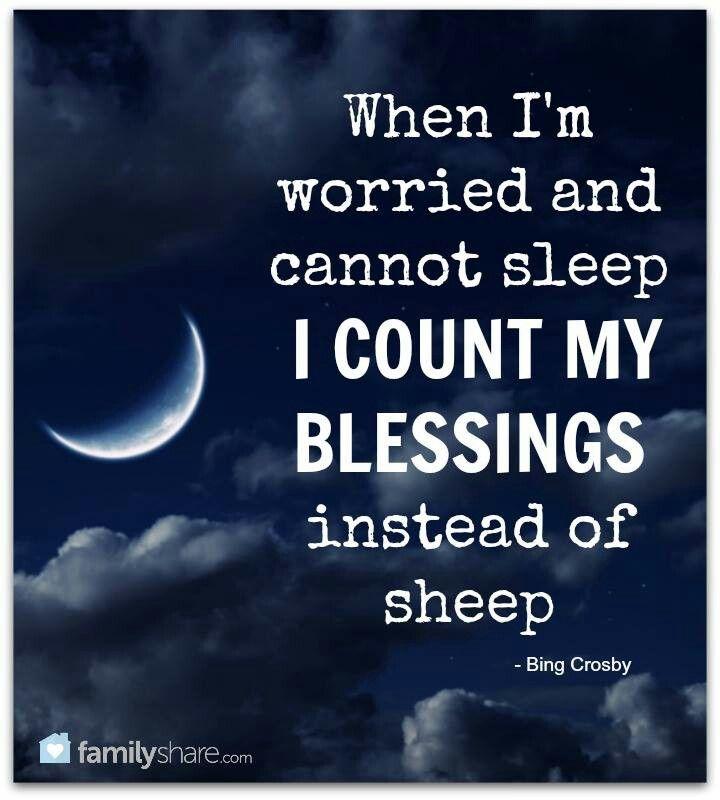 Bing Crosby Quotes. QuotesGram