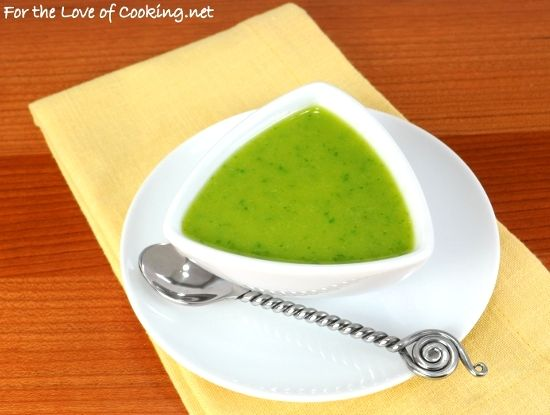 Lemon Basil Vinaigrette - use on a spinach salad with tomatoes, bell ...