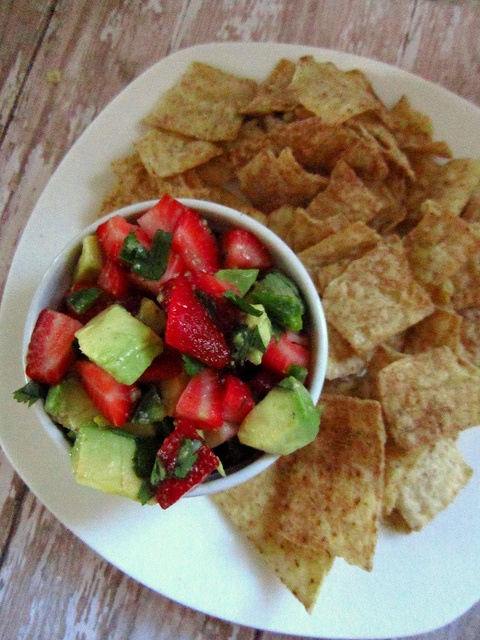 Pin by bphachmeister on salad recipes I hope to try | Pinterest