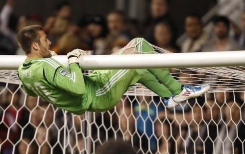 Milos Kocic, Toronto FC