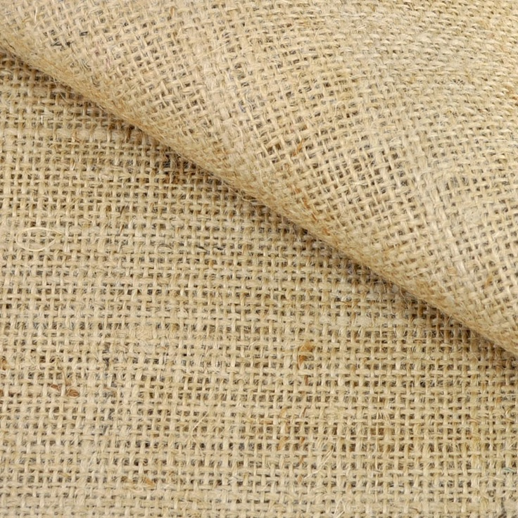 60 fr burlap fabric for What is burlap material