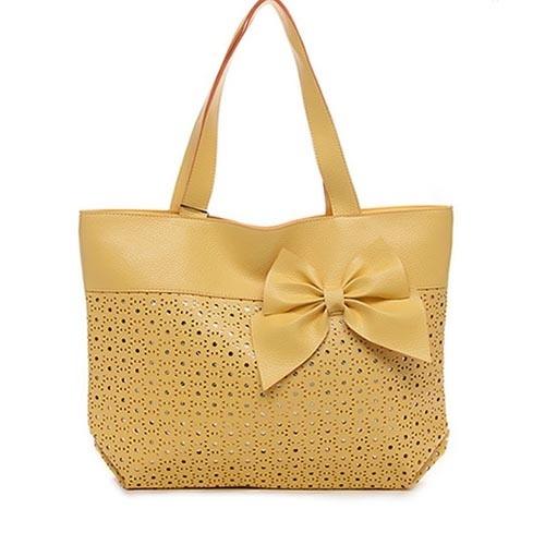 wholesale designer handbags china free shipping, wholesale lots of