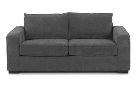 pin by bon shopping on alinea pinterest. Black Bedroom Furniture Sets. Home Design Ideas