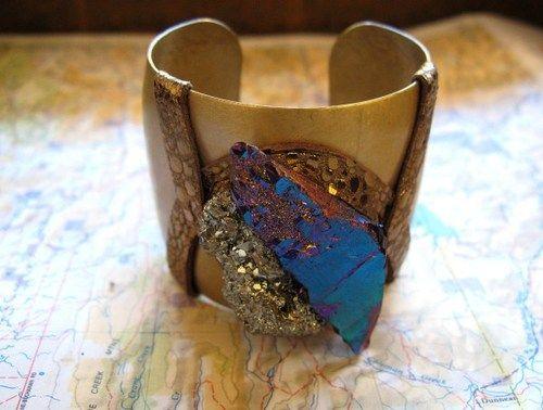 gold jewelry stores santa barbara