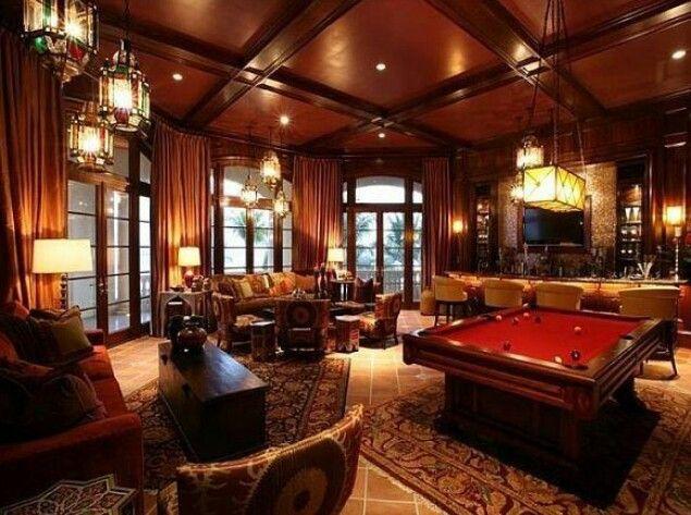 living room game room design interior design pinterest