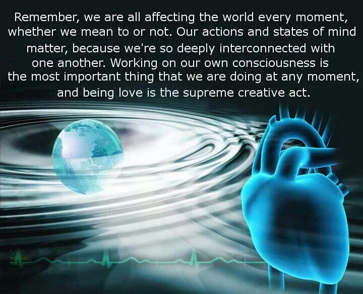 quantum physics and spirituality pdf