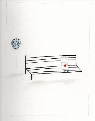 my petite valentine