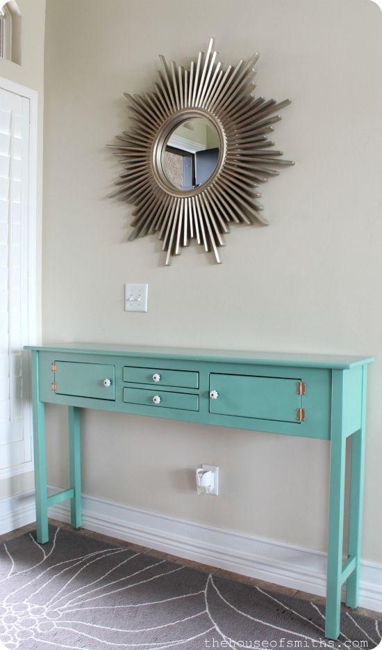 Pin By Jennifer Sedillo On Painted Furniture Pinterest