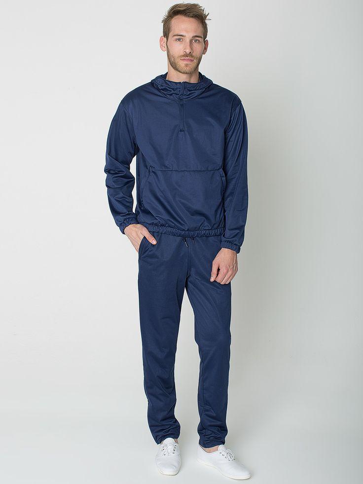 Macys Suits Mens Images Decorating Ideas Spring