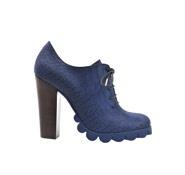 Pollini, Autumn/Winter 2012/2013 #Shoes #Polliini
