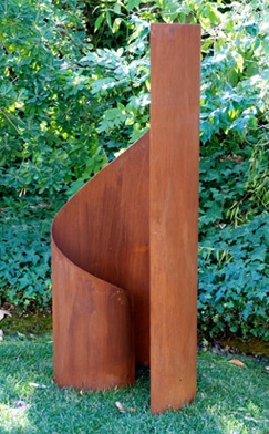 Terra Sculpture - Modern Art For Everyone, Contemporary Outdoor Sculptures