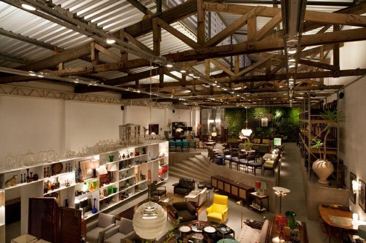 lojas de decoracao de interiores em leiria : lojas de decoracao de interiores em leiria:Prêmio de arquitetura elege os melhores de 2013; veja finalistas e
