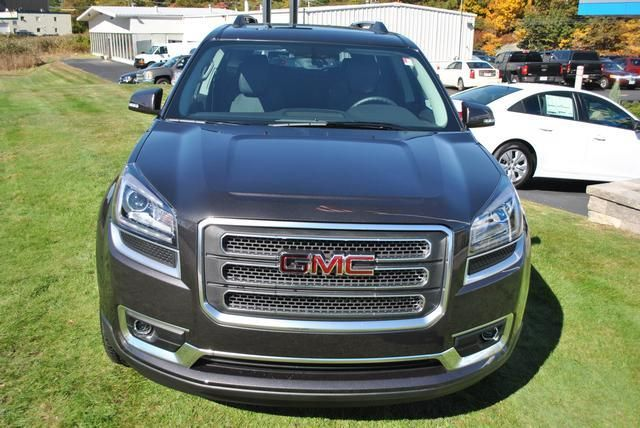 Used Cars Gloucester Ma Pin by Used Cars on New Cars For Sale | Pinterest