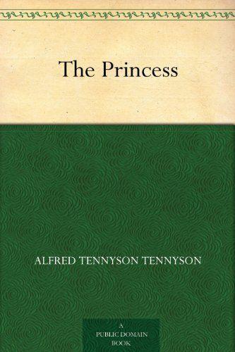 alfred lord tennyson essays