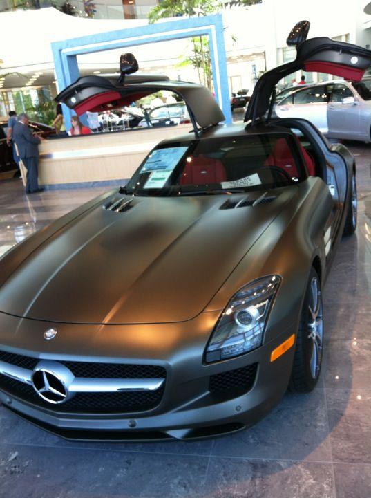 Keyes european mercedes benz my mercedes benz pinterest for Mercedes benz keyes