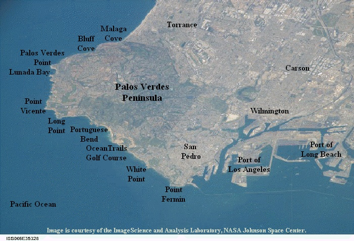 palos verdes peninsula Find palos verdes peninsula, ca homes for sale, real estate, apartments, condos & townhomes with coldwell banker residential brokerage.