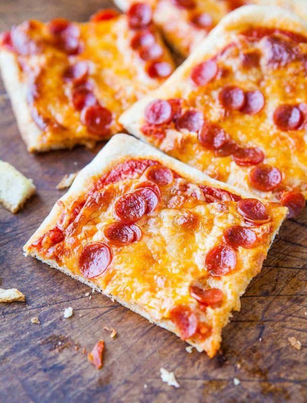 pepperoni pizza pepperoni ramen pizza pepperoni pizza monkey bread ...