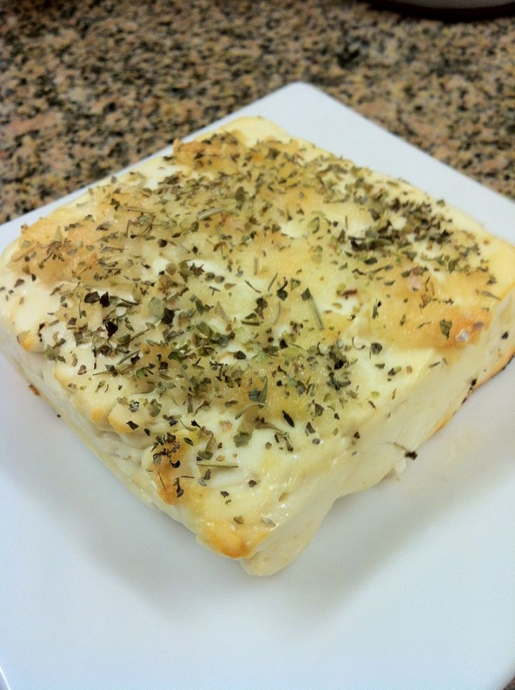 Grilled Feta Cheese With Thyme Recipes — Dishmaps