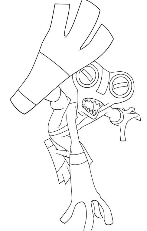 Grey matter coloring pages coloring coloring pages for Matter coloring pages