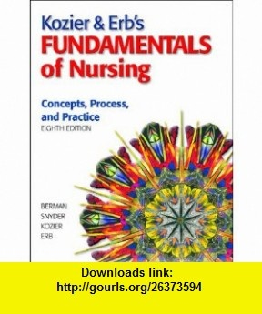 fundamentals of nursing pdf free download ebook