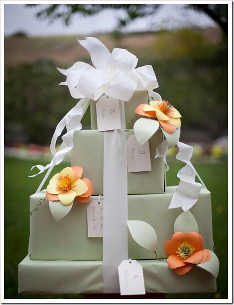 Image Result For Second Wedding Bridal Shower Gift Ideas