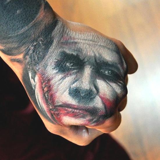 By benjamin laukis styles nails hair tattoos makeup pinterest