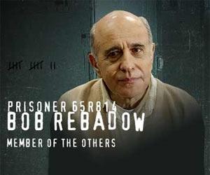bob rebadow