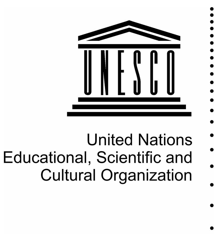 UNESCO – United Nations Educational, Scientific and Cultural Organization Logo [EPS-PDF]