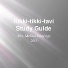 Assignments 7th Grade Rikki Tikki Tavi