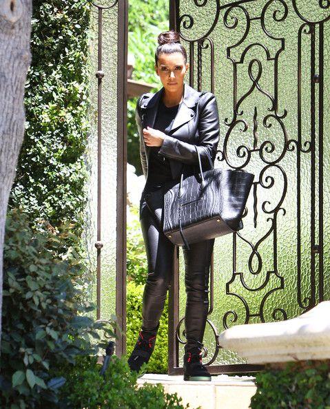 Leather designer handbags SALE online at AlligatorProducts